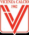 Виченца - Logo