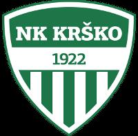 NK Krsko - Logo
