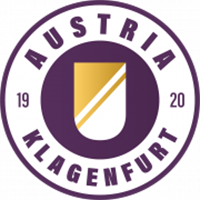 А. Клагенфурт - Logo