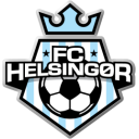FC Helsingor - Logo