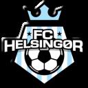 ФК Хелзингор - Logo