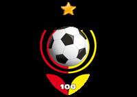 Murciélagos FC - Logo