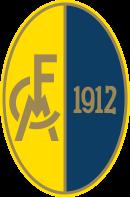 Модена - Logo