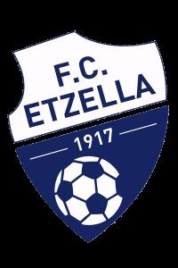 Etzella Ettelbruck - Logo