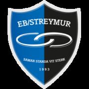 Стреймур - Logo