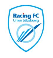RFCU Luxemburg - Logo
