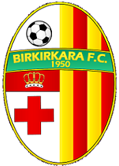 Birkirkara FC - Logo
