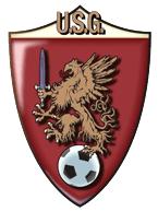 US Grosseto - Logo