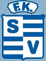 Slavoj Vysehrad - Logo