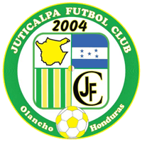 Juticalpa - Logo
