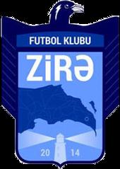 Zira FK - Logo