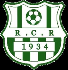 RC Relizane - Logo