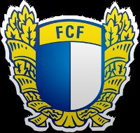 Фамаликао - Logo