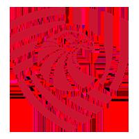 FC Saburtalo - Logo