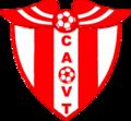 Вия Тереса - Logo