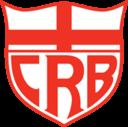 CRB/AL - Logo