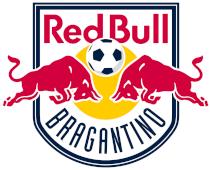 Bragantino - Logo