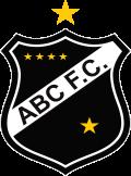 ABC Natal/RN