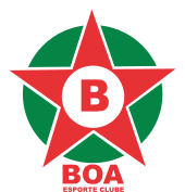 Прогноз матча по футболу Макау Боа