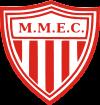 Mogi Mirim/SP - Logo