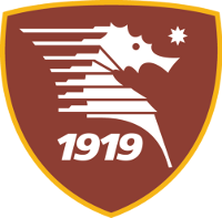 Salernitana - Logo