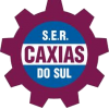 СЕР Кашиаш - Logo