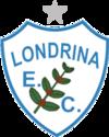 Londrina - Logo