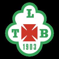 Туна Лузо - Logo