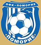 ОФК Поморие - Logo