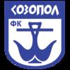 FK Sozopol