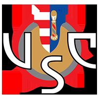 УС Кремонезе - Logo