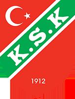 Karşıyaka SK - Logo