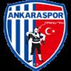 Анкараспор - Logo