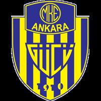 Ankaragücü - Logo