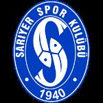 Sariyer SK - Logo