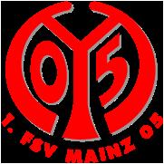 Mainz II - Logo