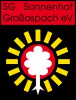 SG Sonnenhof - Logo