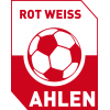 RW Ahlen - Logo