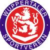 Wuppertal - Logo