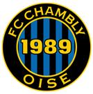 Шамбли - Logo