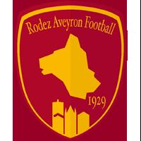 Роде - Logo