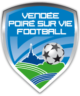 Le Poiré-sur-Vie VF - Logo