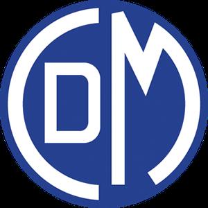 Деп. Мунисипал - Logo