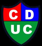 Унион Комерсио - Logo