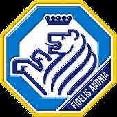 Фиделис Андрия - Logo