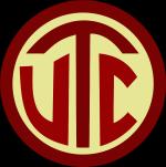 УТК Кахамарка - Logo