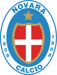 Novara - Logo