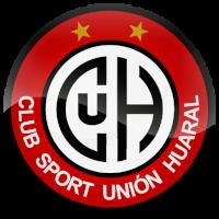 Уараль - Logo