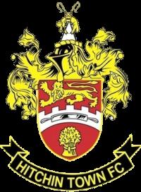 Хичин - Logo