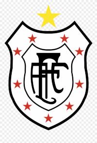 Американо/RJ - Logo